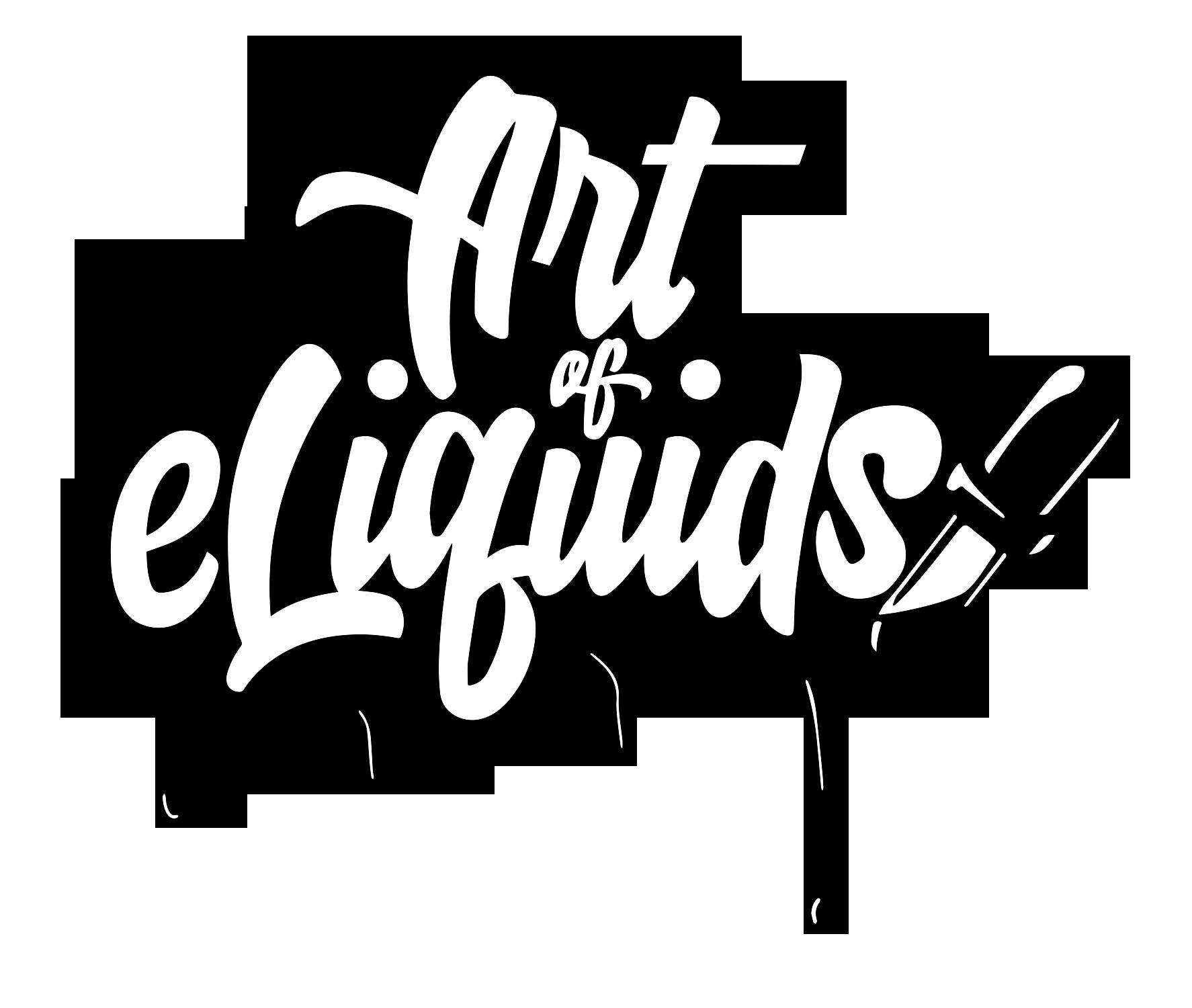 Art of E-Liquids
