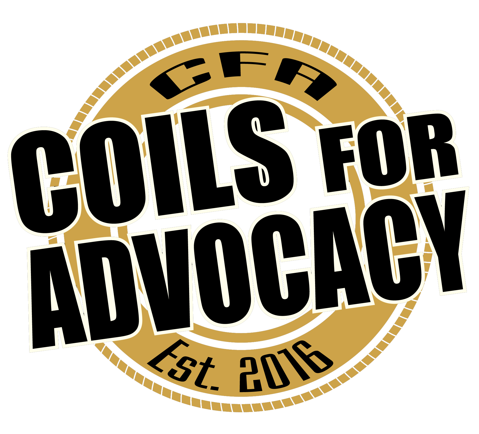 Coils For Advocacy (CFA)
