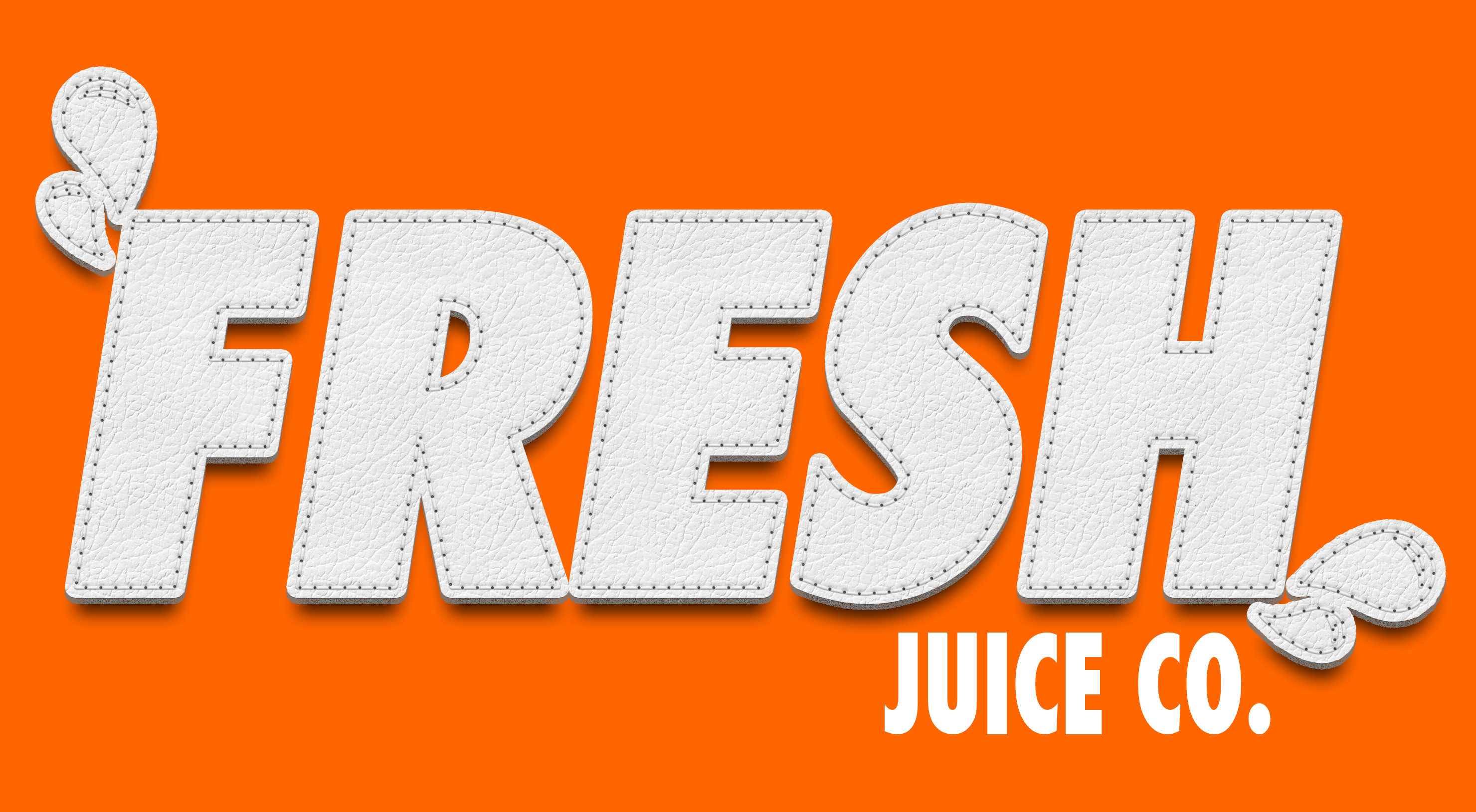 Fresh Juice Co.