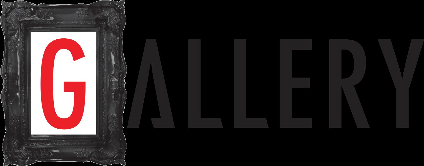 Gallery Vape