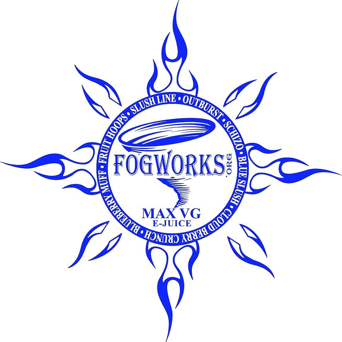 Fogworks