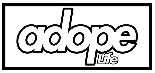 Adope Life