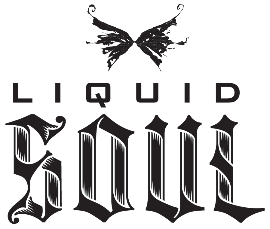 E- Alternative Solutions- Liquid Soul