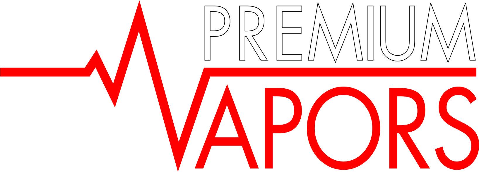 Premium Vapors