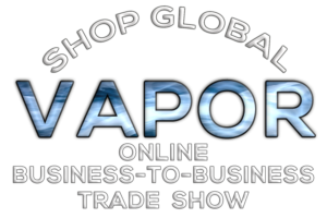 SGV-ShopGlobalVapor-Shop-Global-transparent-square