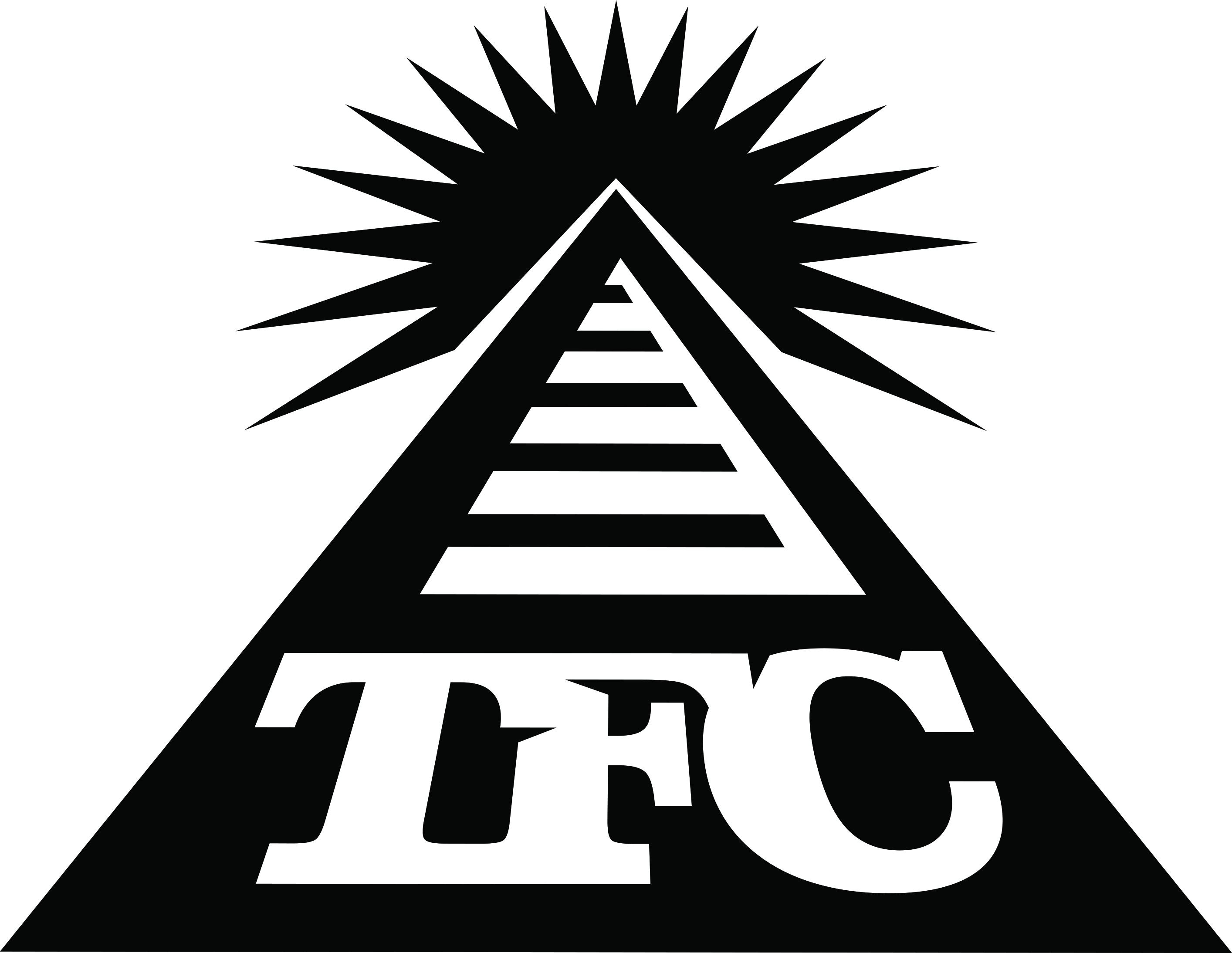 TFC Elixir
