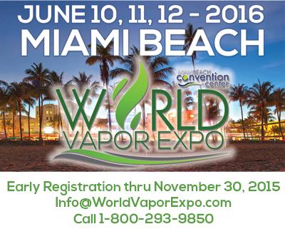Miami Beach Convention Center Home Show Hours