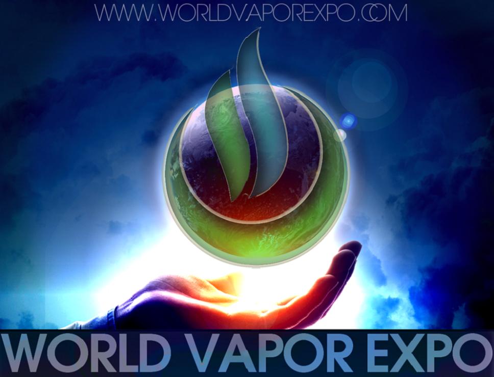 World Vapor Expo