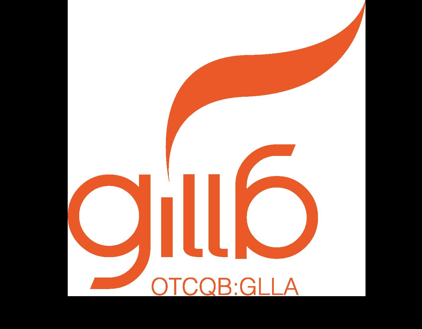 Gilla Inc.