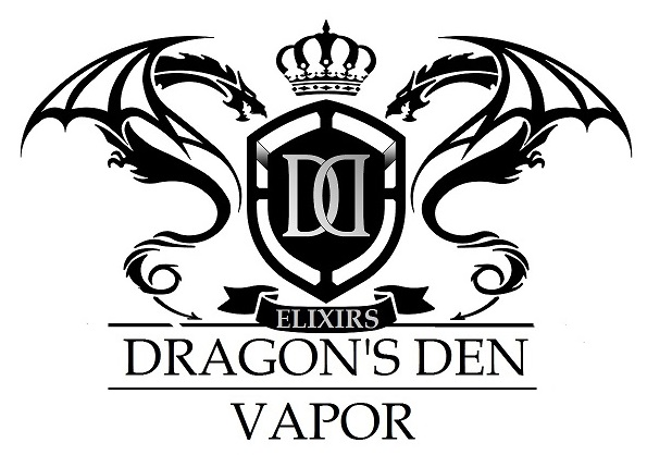 Dragon's Den Vapor