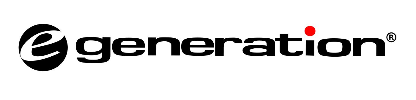 E- Generation
