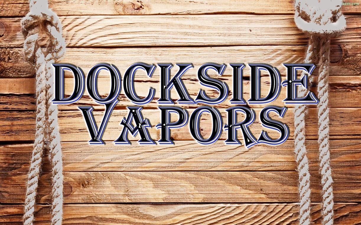 Dockside Vapors
