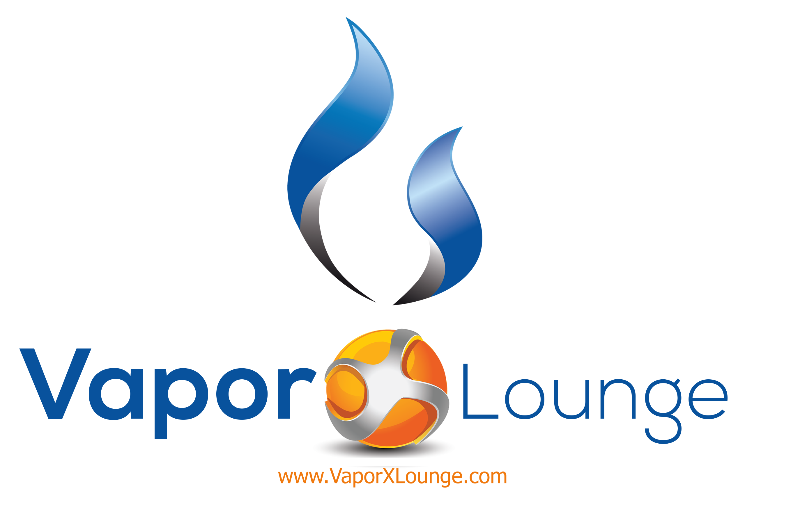 Vapor X Lounge