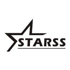 Shenzhen Starss