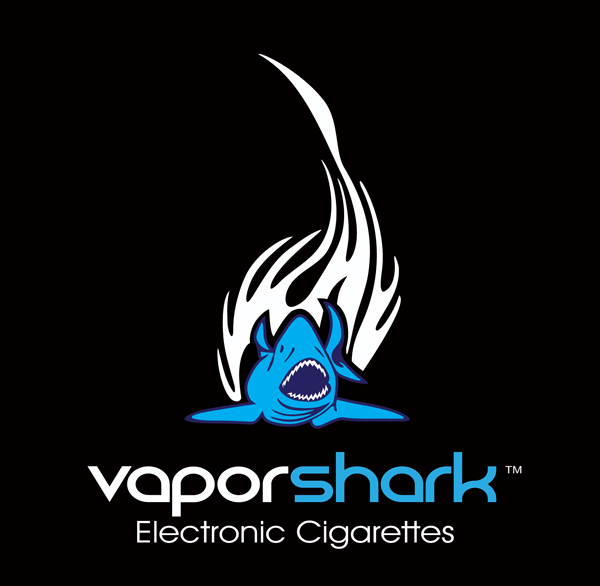 Vapor Shark