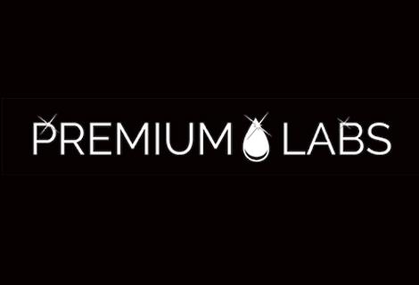 Premium Liquid Labs