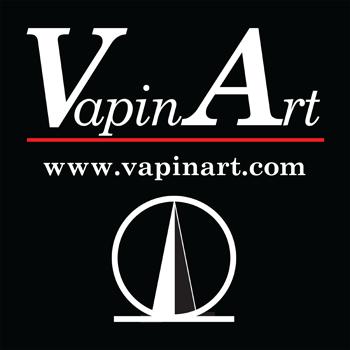 Vapin' Art
