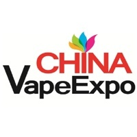 Vape Expo China