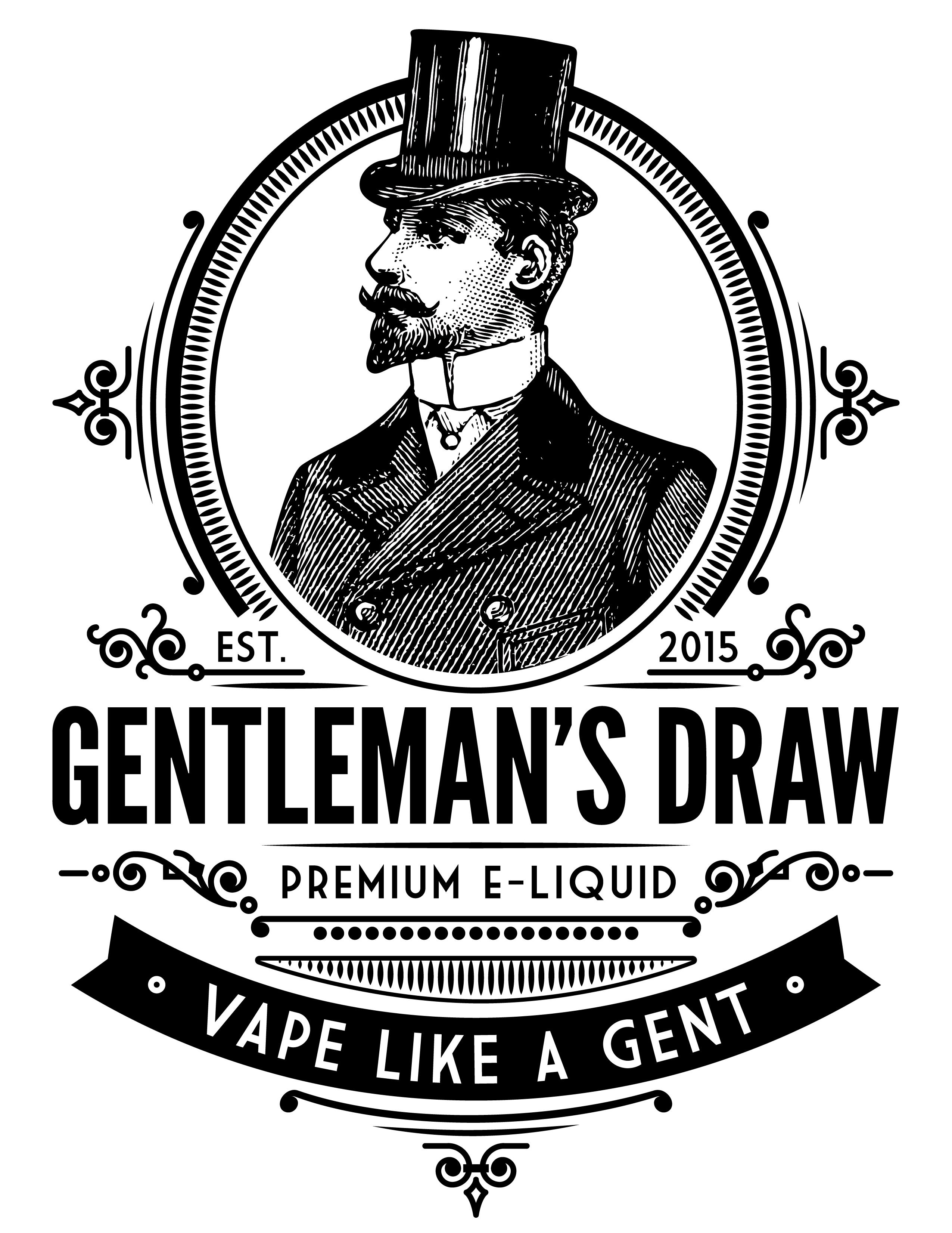 Gentleman's Draw