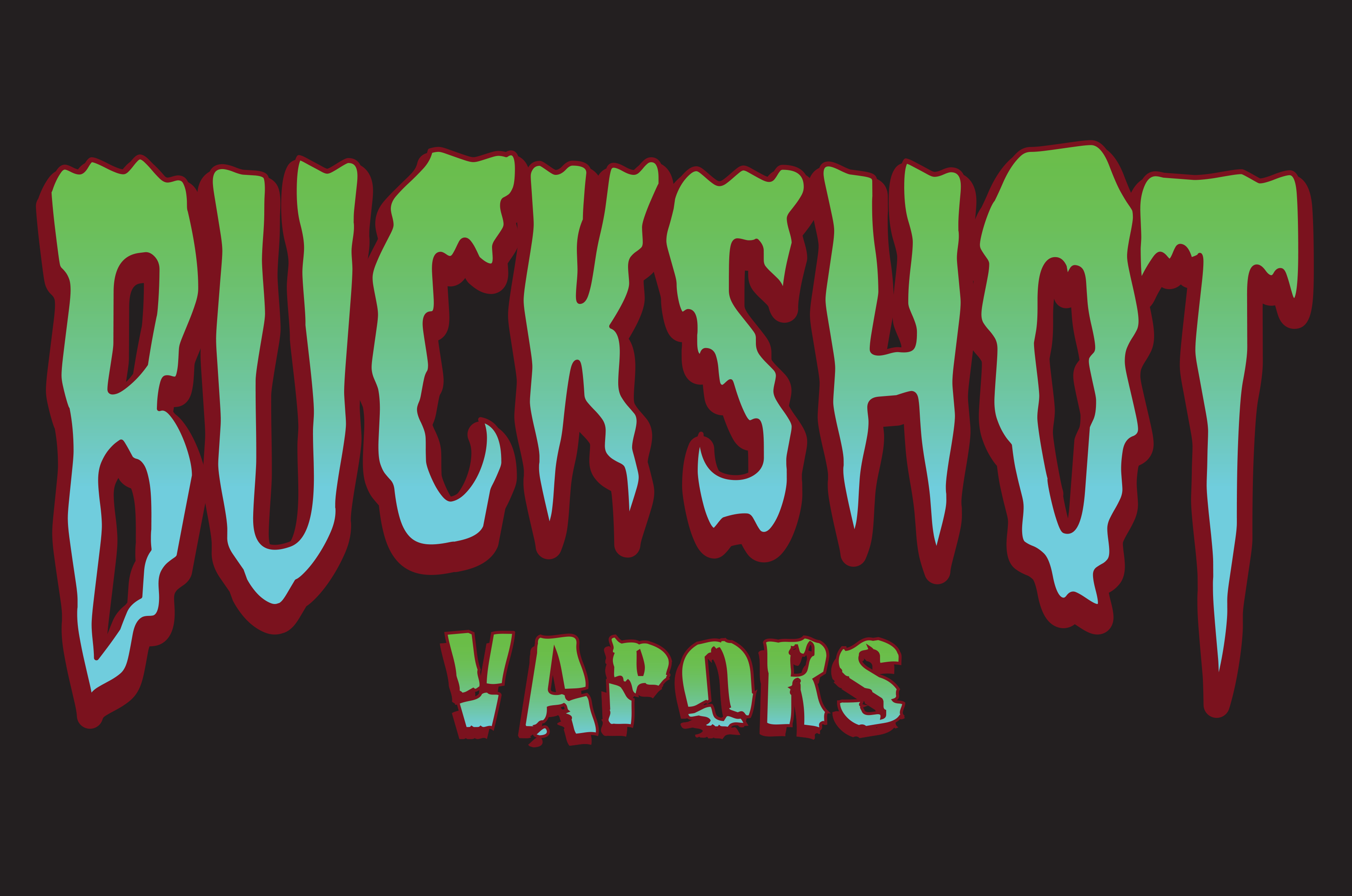 Buckshot Vapors