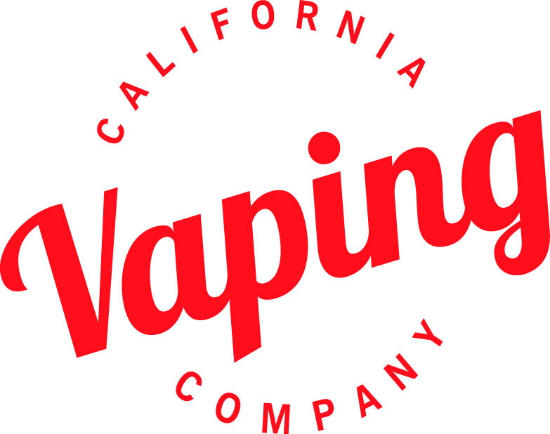 California Vape Co.