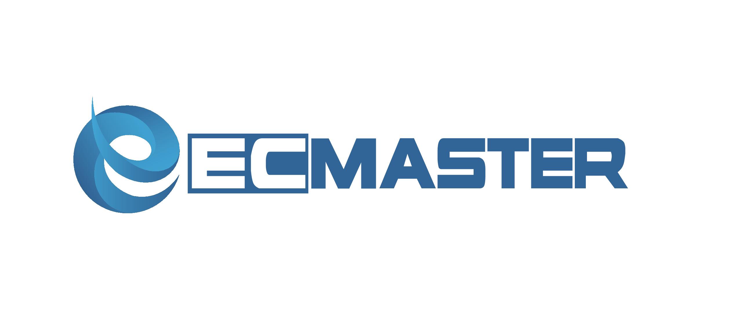 ECM Co.