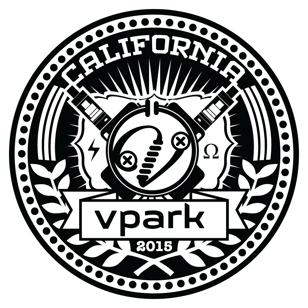 VPARK Inc.
