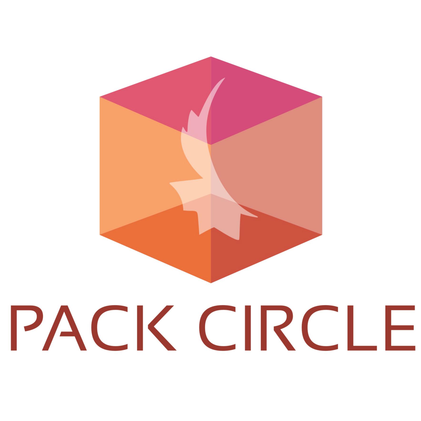 Pack Circle