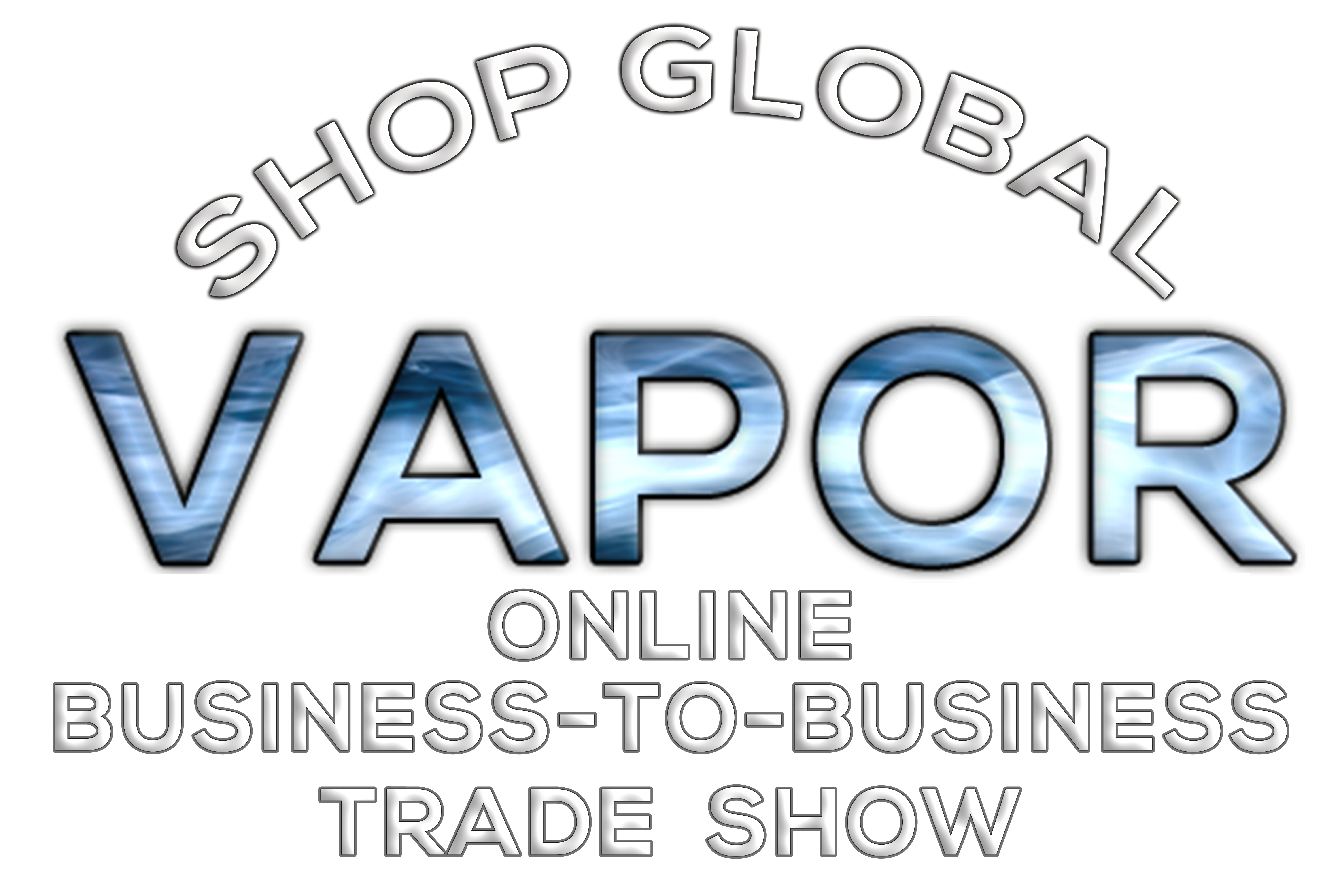 Shop Global Vapor