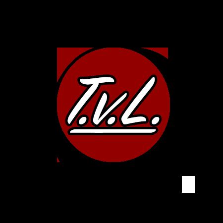 T.V.L