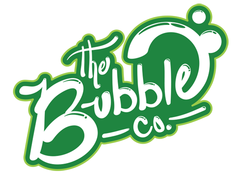 The Bubble Co.