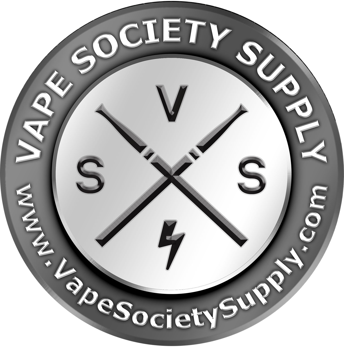 Vape Society Supply
