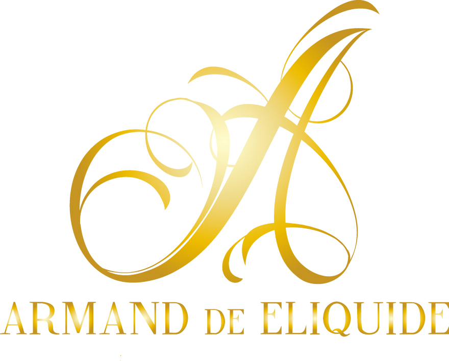 Armande De E-Liquid