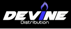Devine Distribution