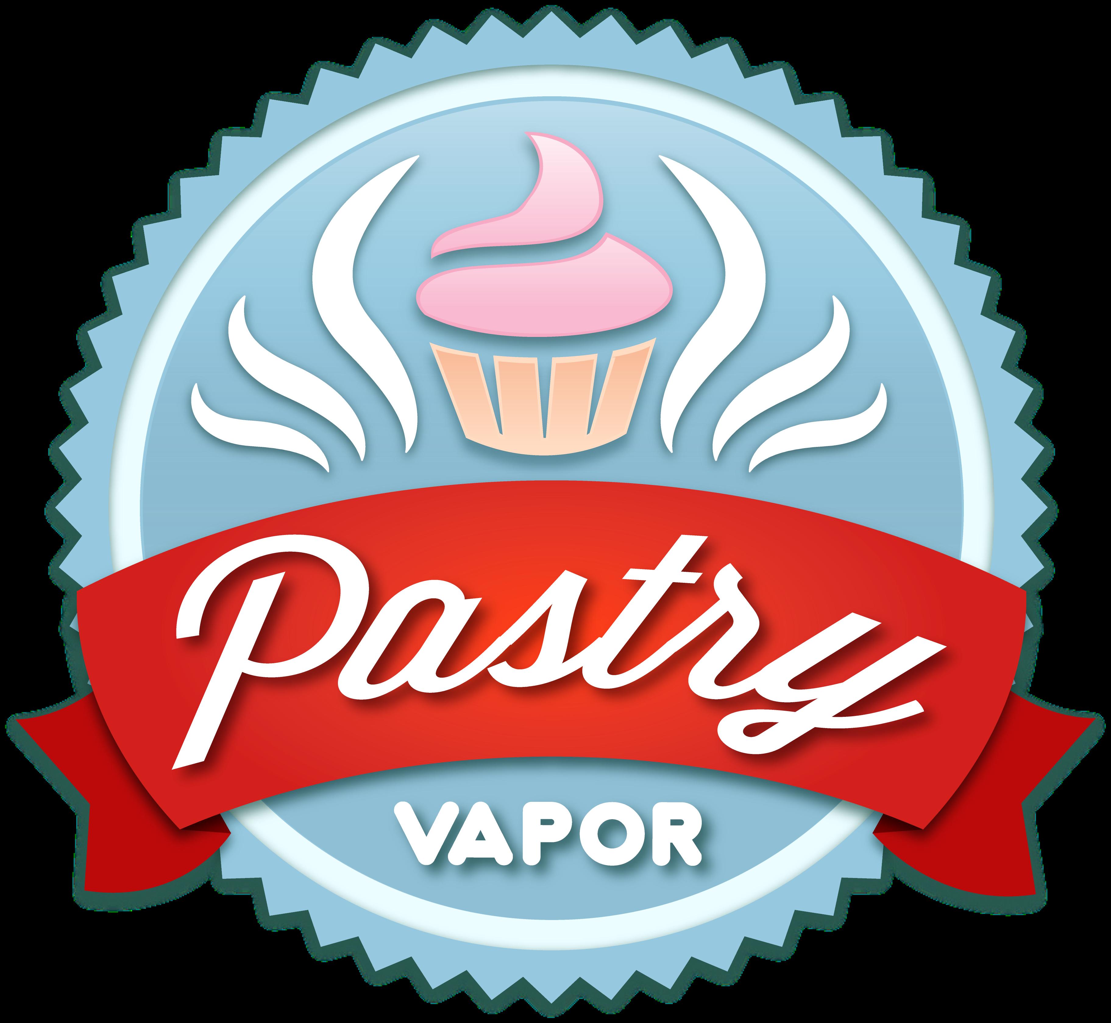 Pastry Vapor