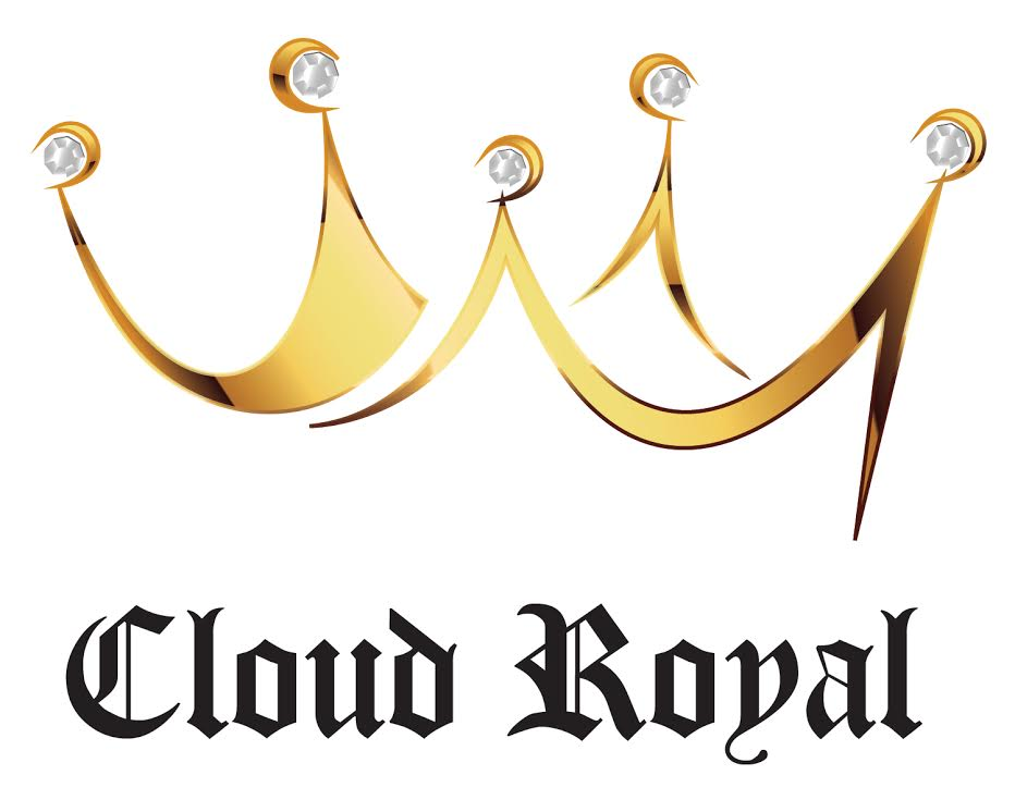 Cloud Royal