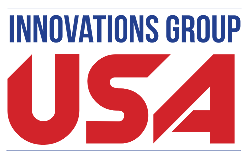Innovations Group USA