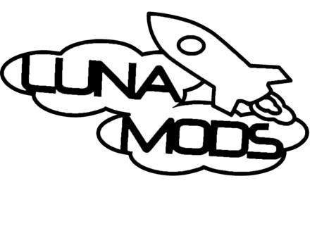 Luna Mods