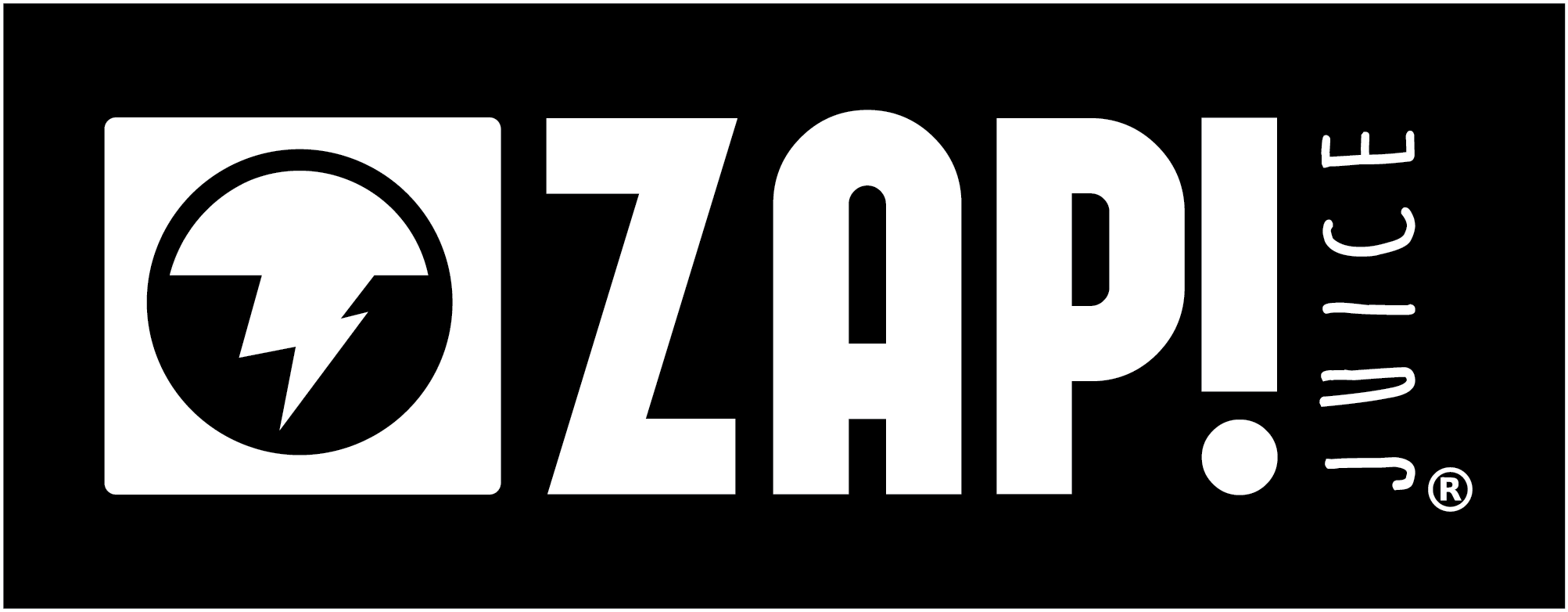 Cigtronica (ZAP)