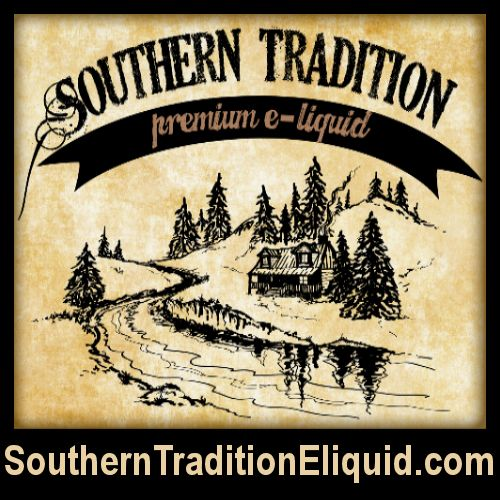 Southern Tradition E- Liquid