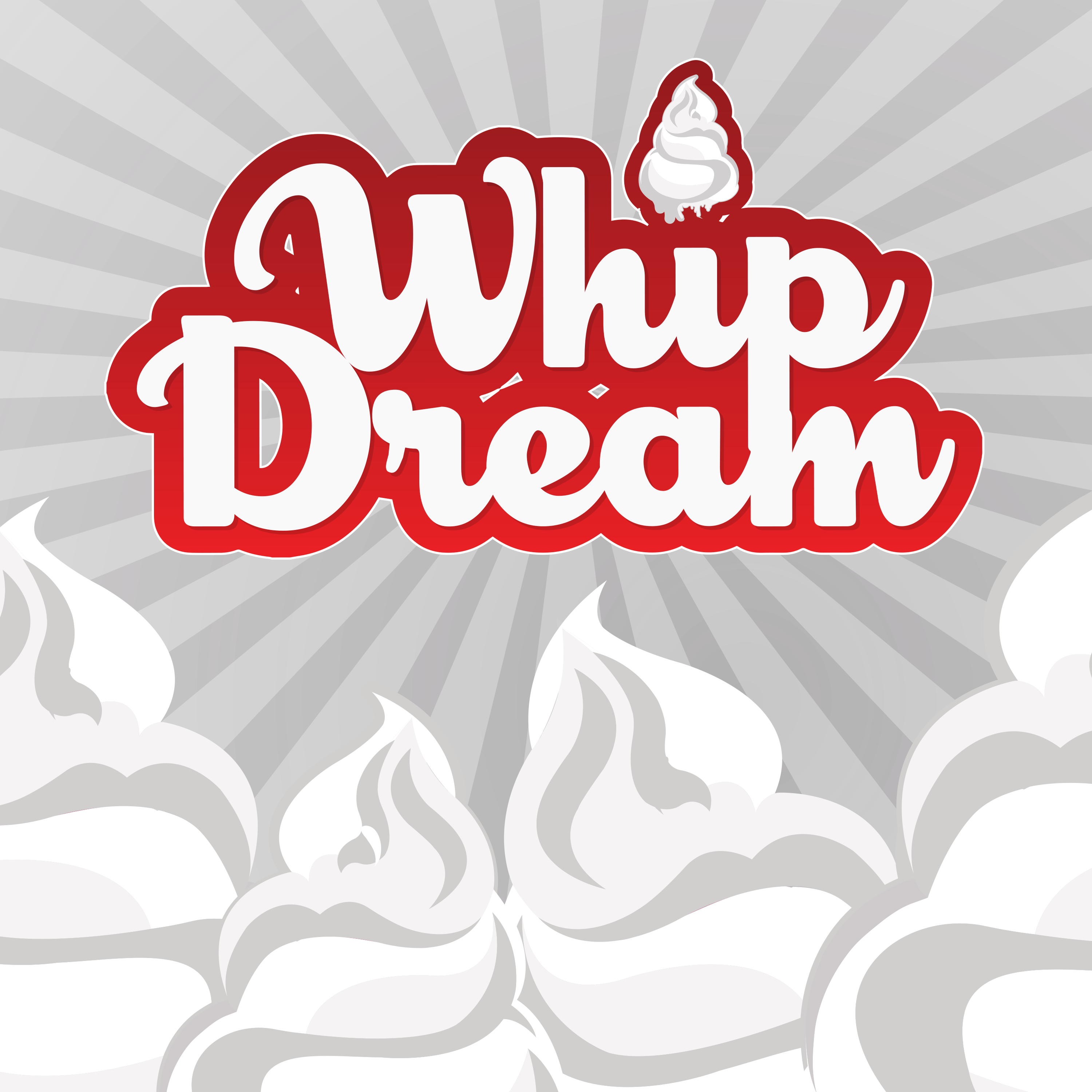 Whip Dream